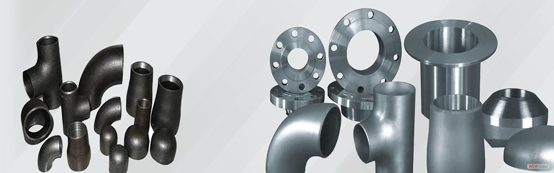 ERW Pipes | ERW MS Pipes | ERW GI Pipes | Hollow Section